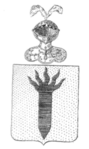 Logo Chateau Bonnery